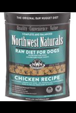 Northwest Naturals Northwest Naturals Dog Chicken Recipe