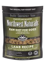 Northwest Naturals Northwest Naturals Dog Lamb Recipe