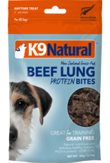 K9 Natural K9 Natural Dog Protein Bites