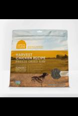 Open Farm Open Farm Dog Freeze Dried Chicken 13.5oz