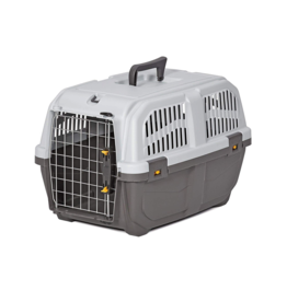 Midwest Midwest Skudo Travel Carrier XSmall