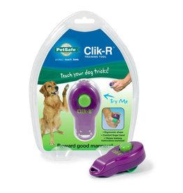 Petsafe PetSafe Clik-R