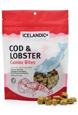 Icelandic Icelandic Combo Bites 3.52oz