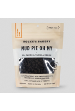 Bocce's Bakery Bocce's Bakery Training Bites Mud Pie Oh My 6oz