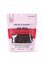 Bocce's Bakery Bocce's Bakery Training Bites Say Moo 6oz