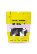 Bocce's Bakery Bocce's Bakery Training Bites Bac N Nutty 6oz