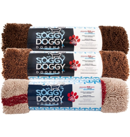 Soggy Doggy Soggy Doggy Slop Mat