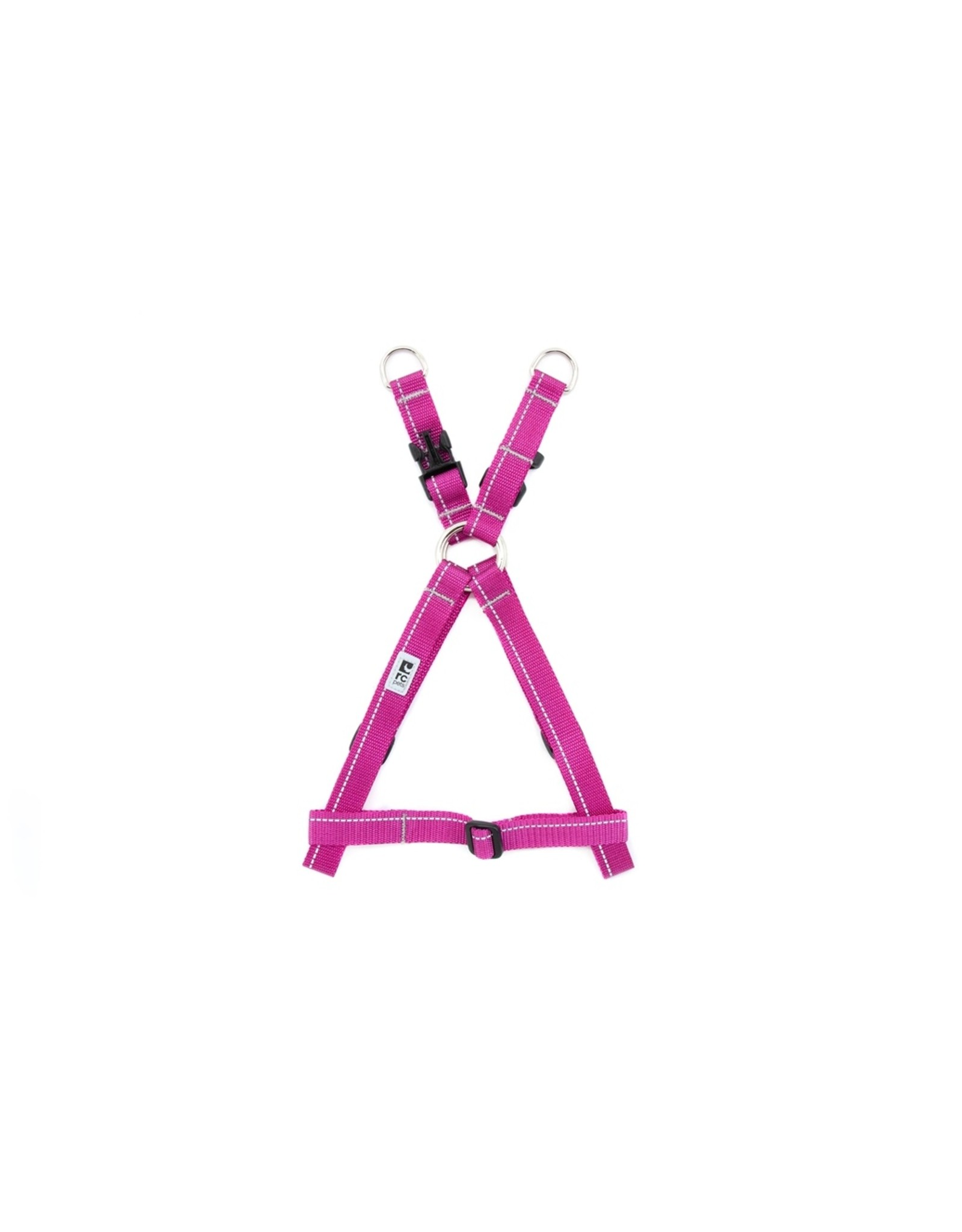 RC Pet RC Pets Primary Step In Harness