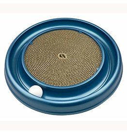 Coastal Pet Bergan Turbo Scratcher