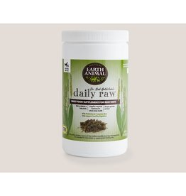 Earth Animal Earth Animal Daily Raw 1lb