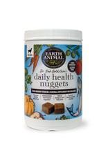 Earth Animal Earth Animal Dog Daily Health Nuggets 1lb