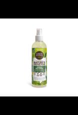 Earth Animal Earth Animal Herbal Bug Spray 8oz