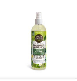 Earth Animal Earth Animal Herbal Bug Spray 8oz
