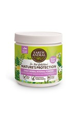 Earth Animal Earth Animal Herbal Internal Powder Yeast Free 8oz