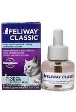 Feliway Feliway Cat Home Diffuser 30 Day Refill