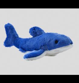 Fluff and Tuff Fluff and Tuff Baby Bruce Shark