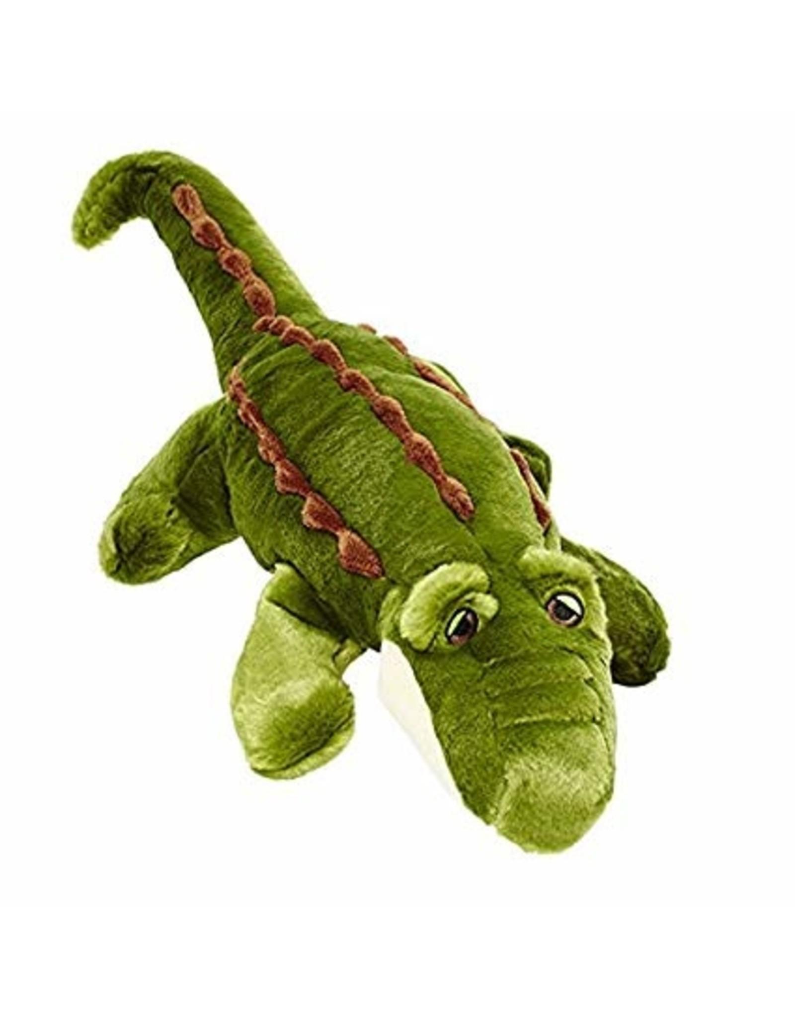 Fluff and Tuff Fluff and Tuff Big Daddy Alligator