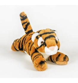 Fluff and Tuff Fluff and Tuff Boomer Tiger