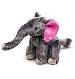 Fluff and Tuff Fluff and Tuff Edsel Elephant