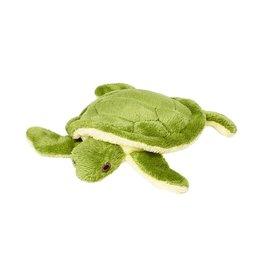 Fluff and Tuff Fluff and Tuff Esmeralda Turtle