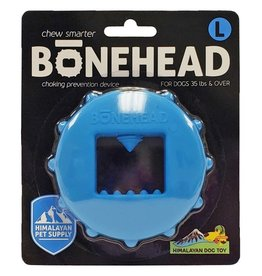 Himalayan Pet Supply Himalayan Bonehead Large