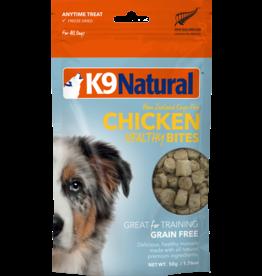 K9 Natural K9 Natural Chicken Bites 1.76oz