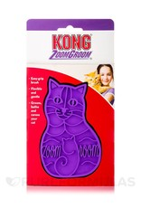 Kong Kong Cat Zoom Groom