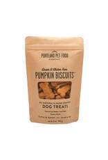 Portland Pet Food Company Portland Pet Food Company Pumpkin Biscuits
