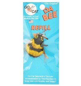Go Cat Go Cat Da Bee Refill