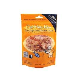 Cat Man Doo Cat Man Doo Bonito Flakes .5oz