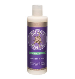 Cloud Star Cloud Star Buddy Rinse Lavender 16oz