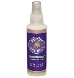 Cloud Star Cloud Star Buddy Splash Lavender 16oz