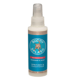 Cloud Star Cloud Star Buddy Splash Rosemary 4oz
