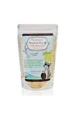 Cocotherapy Cocotherapy Hairball Plus 7oz