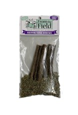 From The Field From the Field Silver Vine Sticks