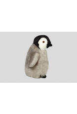 Fluff and Tuff Fluff and Tuff Skipper Penguin