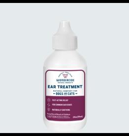 Wondercide Wondercide Ear Treatment 2oz