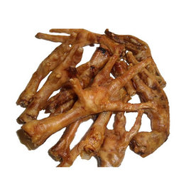 Uncle Larry's Uncle Larry's Chicken Feet