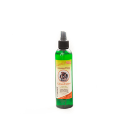Snook's Snooks Aroma Dog Citrus Forest 8oz