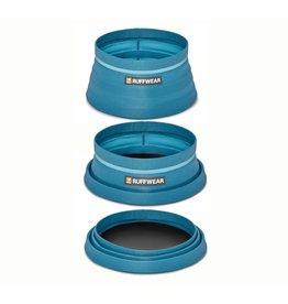 Ruffwear Ruffwear Bivy Bowl Blue Spring