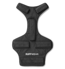 Ruffwear Ruffwear Brushguard Medium