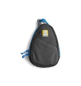 Ruffwear Ruffwear Stash Bag Twilight Gray