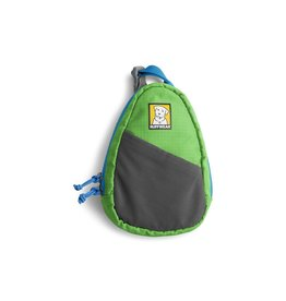 Ruffwear Ruffwear Stash Bag Meadow Green