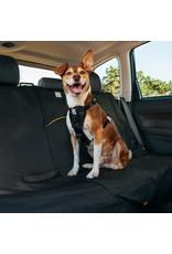 Kurgo Kurgo Bench Seat Cover