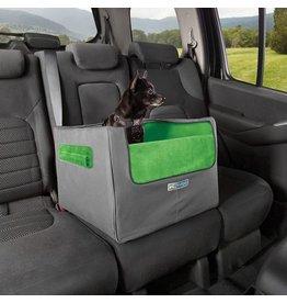Kurgo Kurgo Skybox Rear Booster Seat