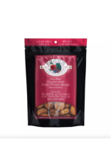 Fromm Family Foods Fromm Dog Treat Salmon with Sweet Potato 8oz