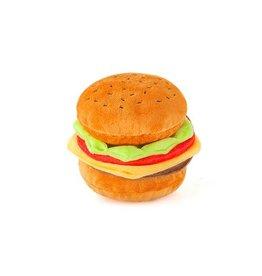 PLAY PLAY American Classic Burger