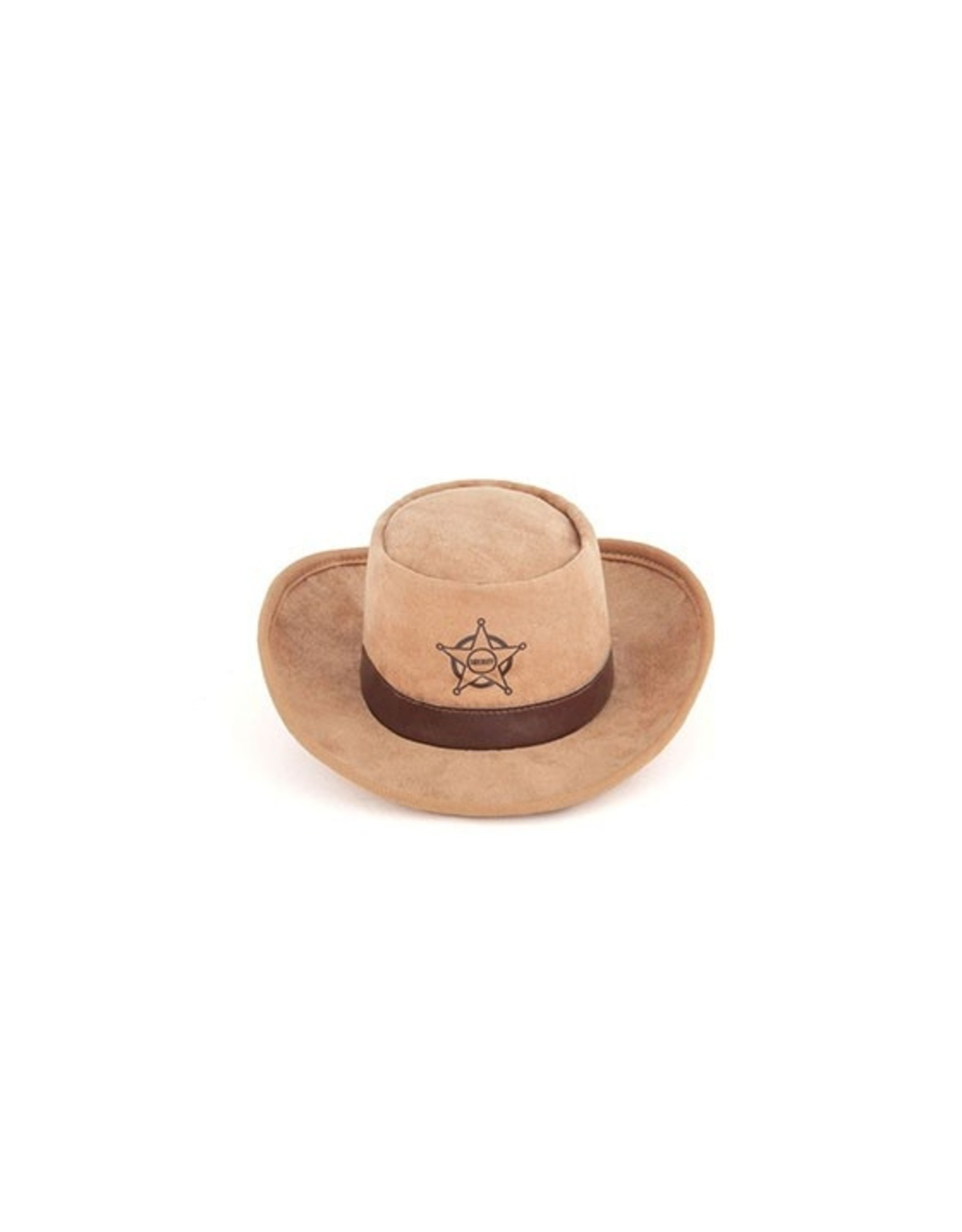 PLAY PLAY Mutt Hatter Sheriff