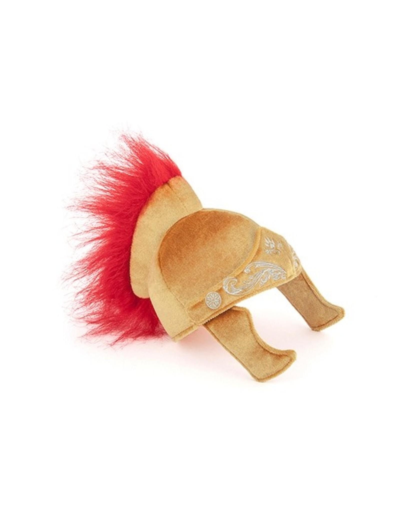 PLAY PLAY Mutt Hatter Gladiator