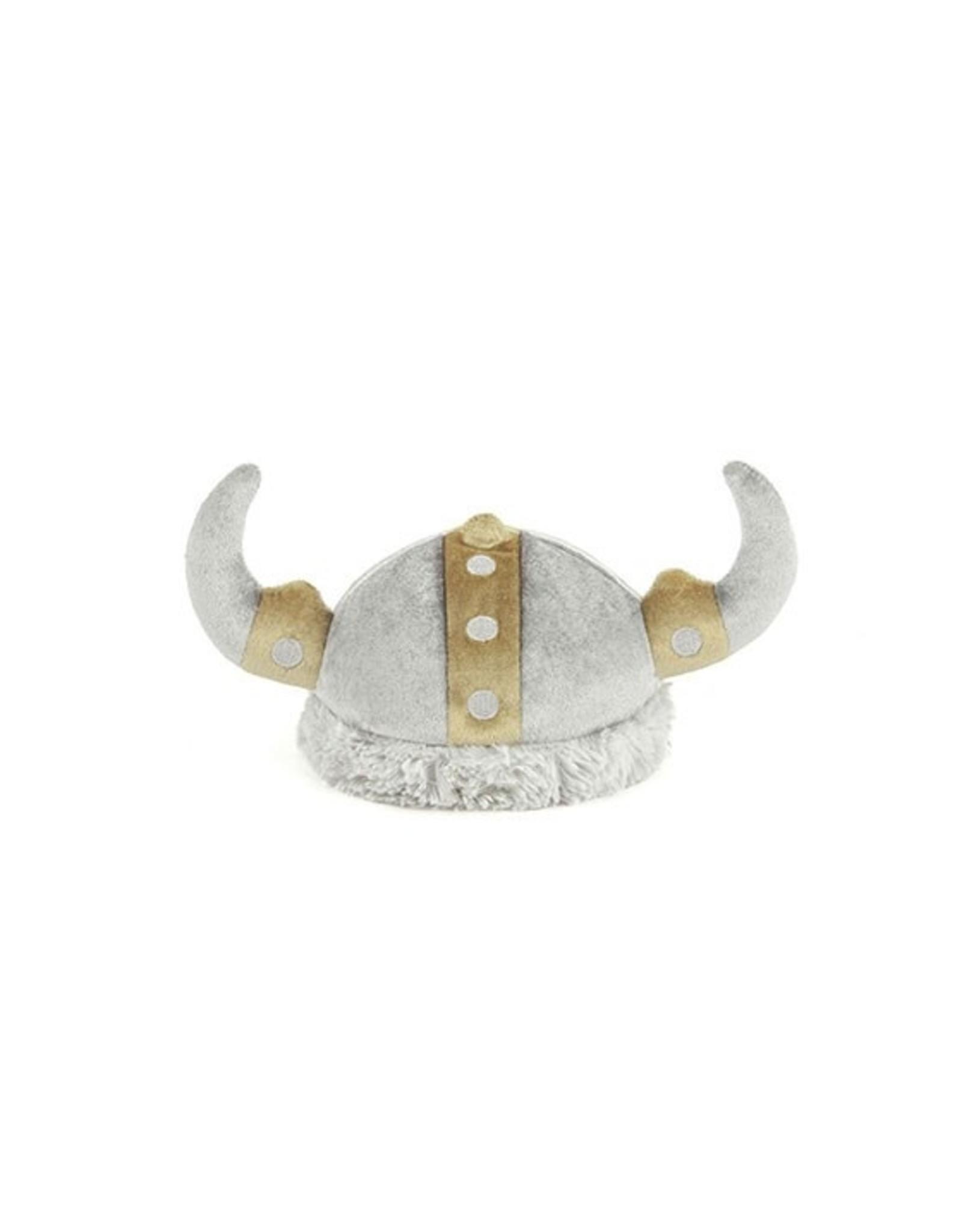 PLAY PLAY Mutt Hatter Viking